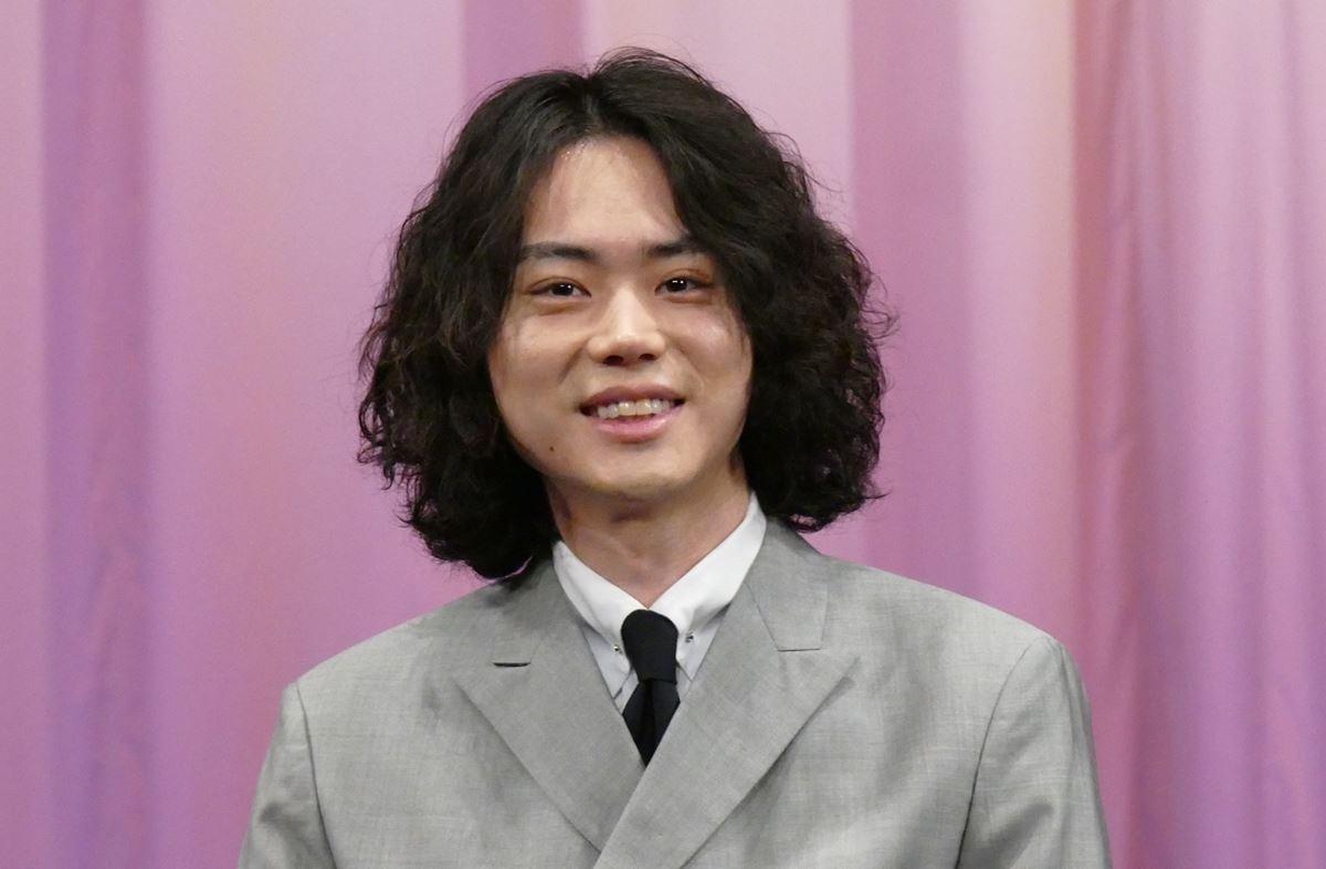 志村 けん 命日 志村けん - Wikipedia