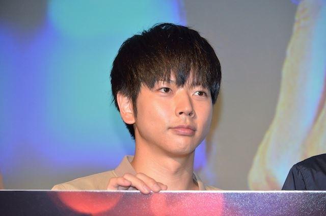 増田 貴久 年齢