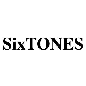 テレビ 情報 Sixtones 出演 sixtonesの今日のテレビ出演予定は?番組情報まとめ