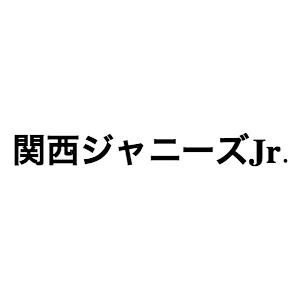 ぇ group 夜会 A